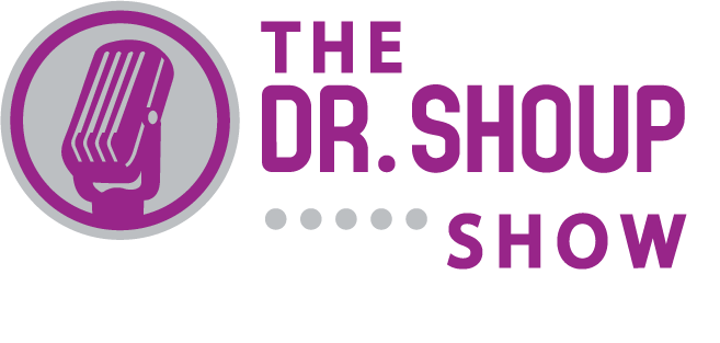 The Dr. Shoup Show